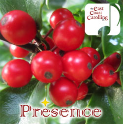 presence-250