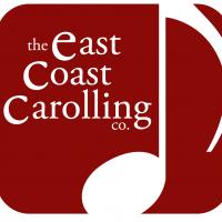 East Coast Carolling | Halifax | Nova Scotia | Canada